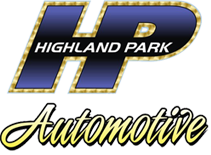 Highland Park Automotive | Auto Repair & Service in Highland Park, NJ